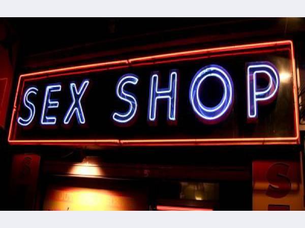 Интернет- магазин товаров для взрослых Секc- шоп Новосибирск приглашает Вас